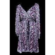 D haljina 6 - Vestidos - 365,00kn  ~ 49.35€