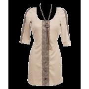 D haljina 7 - Vestidos - 292,00kn  ~ 39.48€