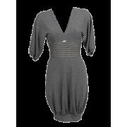 D haljina 8 - Vestidos - 365,00kn  ~ 49.35€