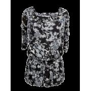 D haljina 9 - Dresses - 219,00kn  ~ $34.47