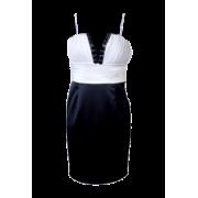 V haljina 12 - Dresses - 804,00kn  ~ $126.56
