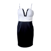 V haljina 12 - Vestidos - 804,00kn  ~ 108.70€