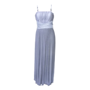 V haljina 15 - Dresses - 1.023,00kn  ~ $161.04