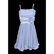 V haljina 17 - Dresses - 584,00kn  ~ $91.93