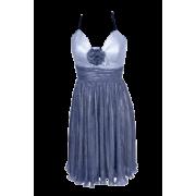 V haljina 1 - Dresses - 877,00kn  ~ $138.05