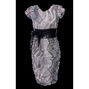 V haljina 21 - Dresses - 438,00kn  ~ $68.95