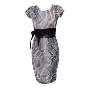 V haljina 21 - Vestidos - 438,00kn  ~ 59.22€