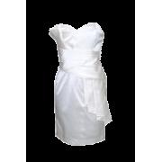 V haljina 3 - Dresses - 877,00kn  ~ $138.05