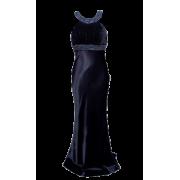 V haljina 4 - Dresses - 1.169,00kn  ~ $184.02