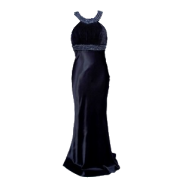V haljina 4 - Vestidos - 1.169,00kn  ~ 158.05€