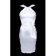 V haljina 5 - Vestidos - 877,00kn  ~ 118.57€