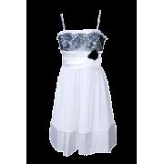 V haljina 6 - Vestidos - 731,00kn  ~ 98.83€