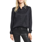 Button Downs,button,downs - People - $228.00
