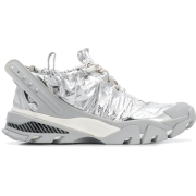 CALVIN KLEIN - Sneakers -