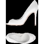 CASADEI Pumps - Classic shoes & Pumps - $377.00