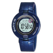 CASIO sat - Watches -