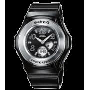 CASIO sat - 手表 -
