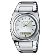 CASIO sat - Watches - 222.00€  ~ $258.47