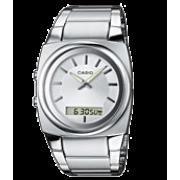 CASIO sat - 手表 - 222.00€  ~ ¥1,731.87