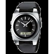 CASIO sat - 手表 - 212.43€  ~ ¥1,657.21