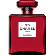 CHANEL No. 5 perfume - Fragrances -