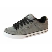 CIRCA RAMONDETTA - Sneakers - 749.00€  ~ $872.06