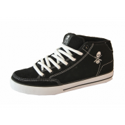CIRCA LOPEZ 50 MID - Sneakers - 658.00€  ~ $766.11