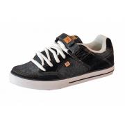 CIRCA 205 VULC - Sneakers - 659.00€  ~ $767.27