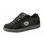 CIRCA BLITZ  - Sneakers - 659.00€  ~ $767.27