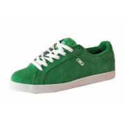 CIRCA GAME  - Sneakers - 599.00€  ~ $697.42