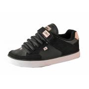 CIRCA W 205 VULC  - Sneakers - 659.00€  ~ $767.27