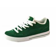 CIRCA W BANDIT - Sneakers - 659.00€  ~ $767.27