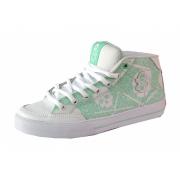CIRCA W LOPEZ 50 MID - Sneakers - 599.00€  ~ $697.42