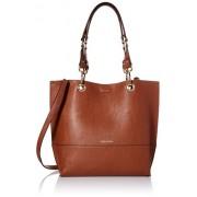Calvin Klein Sonoma Reversible Tote - Hand bag - $148.00