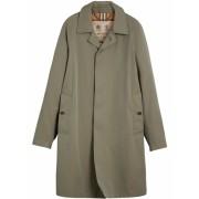 Camden car coat - Jacket - coats - 1,595.00€  ~ $1,857.06