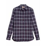 Camicia In Cotone - Shirts - 295.00€  ~ $343.47