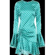Caroline Constas - Dresses -