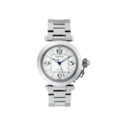 Pasha C - Watches -