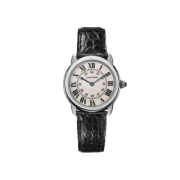 Ronde Small - Watches -
