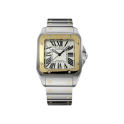 Santos 100 Large - Watches -