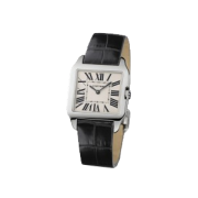 Santos Dumont Small - Watches -