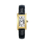 Tank Americaine Small - Watches -