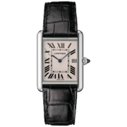 Tank Louis Cartier Large - Watches -