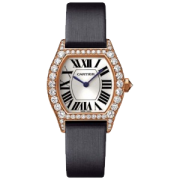 Tortue SM - Watches -