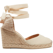 Castaner Wedge - Classic shoes & Pumps -