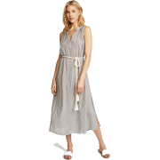 Casual Dresses,Eberjey,casual - People - $189.00