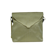 Cavalli torba2 - Bag - 660.00€  ~ $768.44