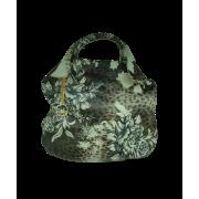 Cavalli torba10 - Bag - 735.00€  ~ $855.76