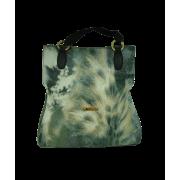 Cavalli torba11 - Bag - 735.00€  ~ $855.76