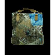 Cavalli torba12 - Bag - 735.00€  ~ $855.76